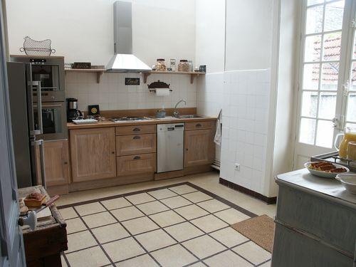 fabriquer sa cuisine construire un coincuisine exterieur. Black Bedroom Furniture Sets. Home Design Ideas