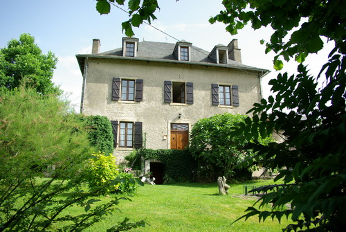 R duction g tes de france en limousin for Chambre hote correze